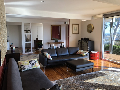 Home exchange in,Australia,Canberra,House photos, home images