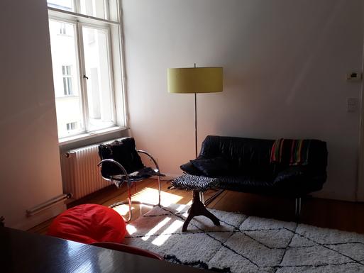 BoligBytte til,Germany,Berlin,Boligbytte billeder