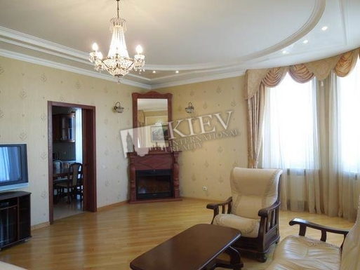 Home exchange in,Ukraine,Kiev,Fireplace