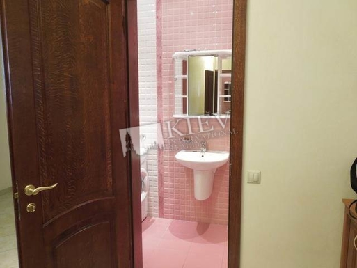 Home exchange in,Ukraine,Kiev,guest toilet