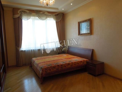 Home exchange in,Ukraine,Kiev,Cosy bedroom