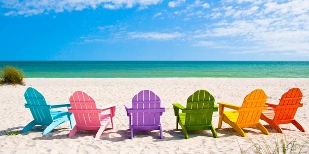Huizenruil in ,United States,Sanibel,Beach