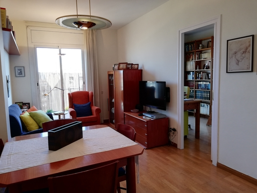 ,Bostadsbyte i France|Lyon, 30k, E