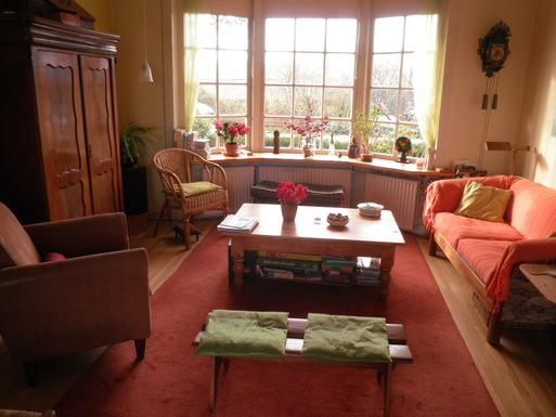 ,Home exchange in France|Fort-Moville