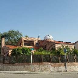 Boligbytte i  Spania,Guadalix de la SierraMadrid, Madrid,Spain - Madrid Centro- Madrid 50Km, 50k,  - H,Home Exchange & House Swap Listing Image