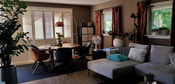Boligbytte i  De nederlandske antiller,Kralendijk, Bonaire,New home exchange offer in Beilen Netherlands,Home Exchange & House Swap Listing Image