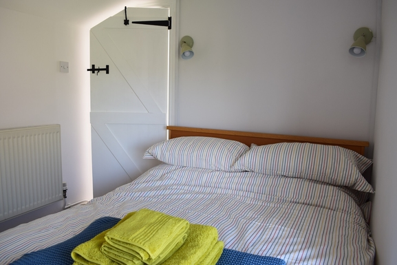 Huizenruil in ,United Kingdom,Stroud,Terrace bedroom
