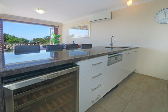 Home exchange in,Australia,Kingscliff,House photos, home images