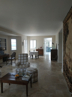 Huizenruil in ,France,BLOIS,Living room