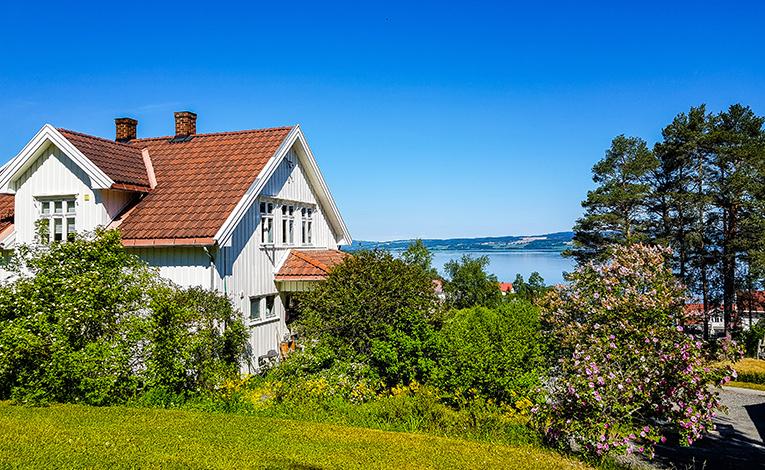 singeltreff sør-aurdal glomfjord single menn