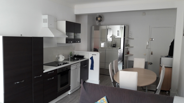 Home exchange in,France,Nice,House photos, home images