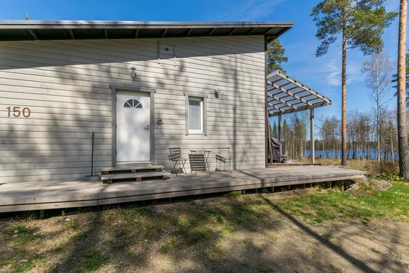 Wohnungstausch in Finnland,Lammi, Lammi,New home exchange offer in Lammi Finland,Home Exchange Listing Image