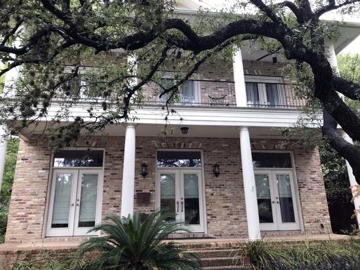 Boligbytte i  USA,Austin, TX,2 Blocks to S. Congress shops/restaurants,Home Exchange & House Swap Listing Image