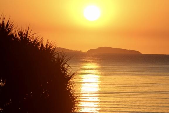 Home exchange in Australia,YEPPOON, Queensland,Beautiful Home on the Beach,Home Exchange & Home Swap Listing Image