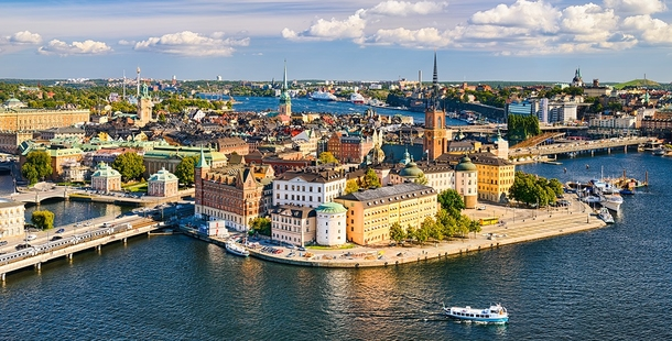 Home exchange in Sweden,Stockholm, Stockholm,Nice home exchange offer in Stockholm Sweden,Home Exchange & House Swap Listing Image