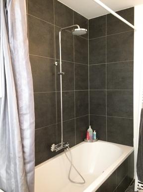 Home exchange in,Belgium,Antwerpen,House photos, home images