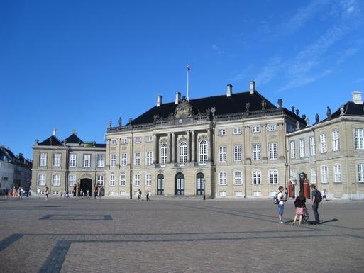 Huizenruil in ,Denmark,Brønshøj,House photos, home images