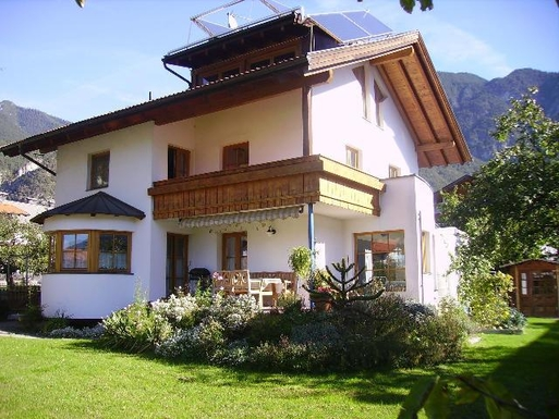 Home exchange country Avusturya,Zirl, Tirol,Austria - Innsbruck, 9k, W - House (2 floors+,Home Exchange Listing Image