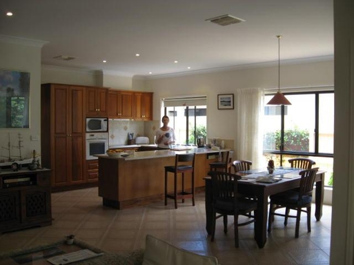 Home exchange in,Australia,PARREARRA,House photos, home images