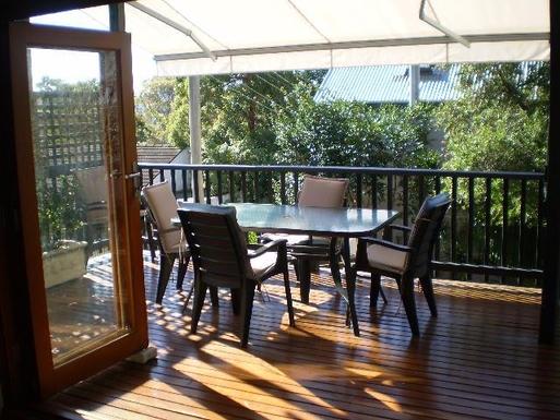 Home exchange in,Australia,BALMAIN,House photos, home images