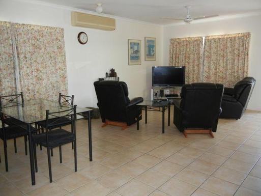 Home exchange in,Australia,KEWARRA BEACH,House photos, home images