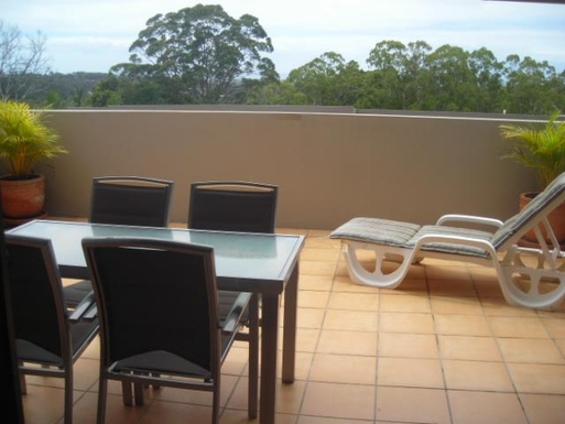 Home exchange in,Australia,BUDERIM,Bottom Deck