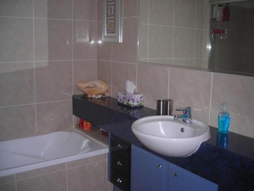 Home exchange in,Australia,BUDERIM,Main Bathroom