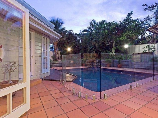 Home exchange in,Australia,MANLY,House photos, home images