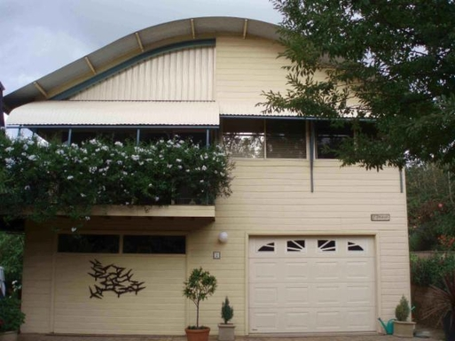 Home exchange in,Australia,MITTAGONG,House photos, home images