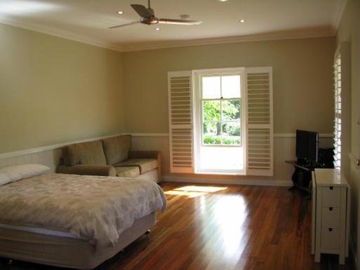 Home exchange in,Australia,Nana Glen NSW,House photos, home images