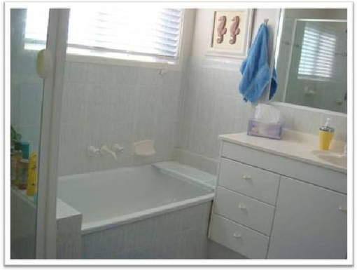 Home exchange in,Australia,ASHMORE,House photos, home images