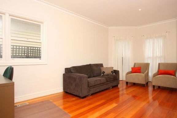 Home exchange in,Australia,ELSTERNWICK,House photos, home images