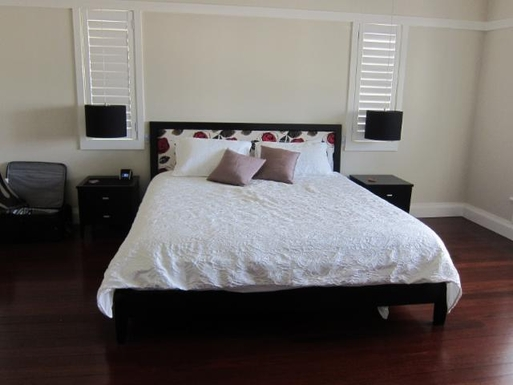 Home exchange in,Australia,EAST BRISBANE,House photos, home images