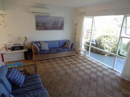 Home exchange in,Australia,COPACABANA,House photos, home images
