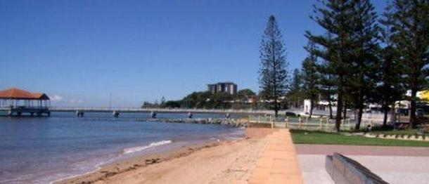 Home exchange in,Australia,REDCLIFFE,House photos, home images