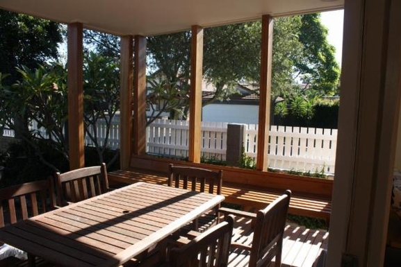 Home exchange in,Australia,DULWICH HILL,House photos, home images