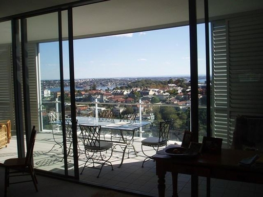 Home exchange in,Australia,MILSONS POINT,House photos, home images