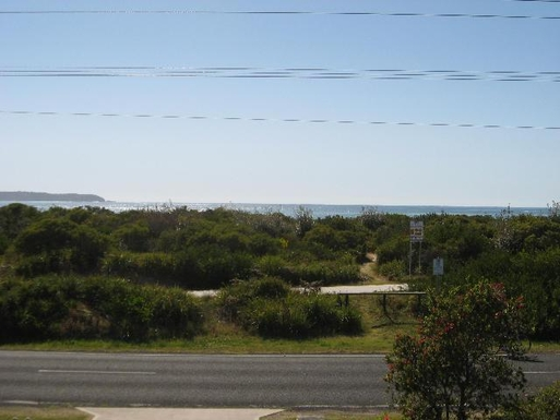 Home exchange in,Australia,BROULEE,House photos, home images
