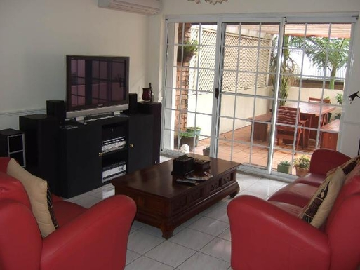 Home exchange in,Australia,BOWEN HILLS,House photos, home images