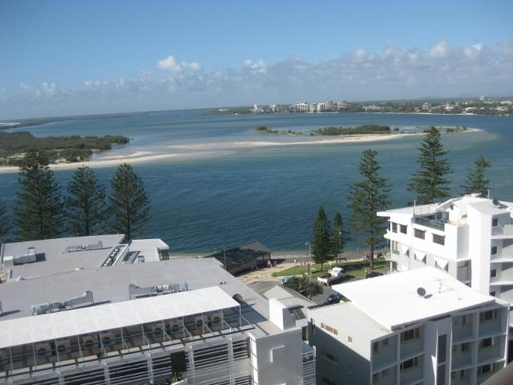 Home exchange in,Australia,CALOUNDRA,House photos, home images