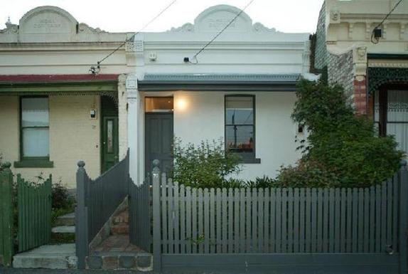 Home exchange in Australia,CARLTON NORTH, VIC,Melbourne, 3k, N - House (2 floors+),Home Exchange & Home Swap Listing Image