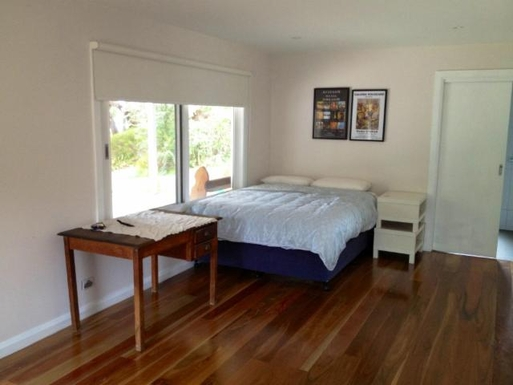 Home exchange in,Australia,LORNE,House photos, home images