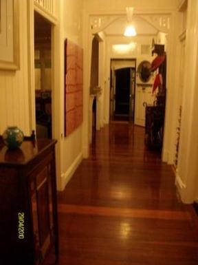 Home exchange in,Australia,BARDON,House photos, home images