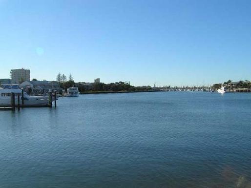 Home exchange in,Australia,MOOLOOLABA,Mooloolah River marinas