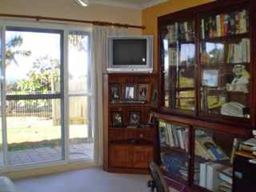 Home exchange in,Australia,YEPPOON,House photos, home images