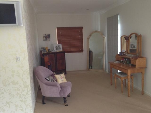 Home exchange in,Australia,CHELMER,House photos, home images