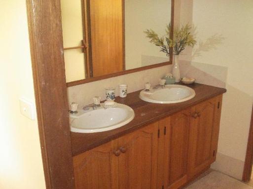 BoligBytte til,Australia,REDLYNCH,second bathroom