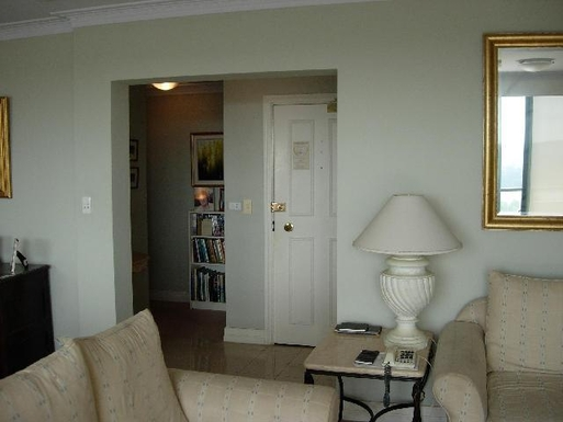 Home exchange in,Australia,Sydney centre, 1km,House photos, home images