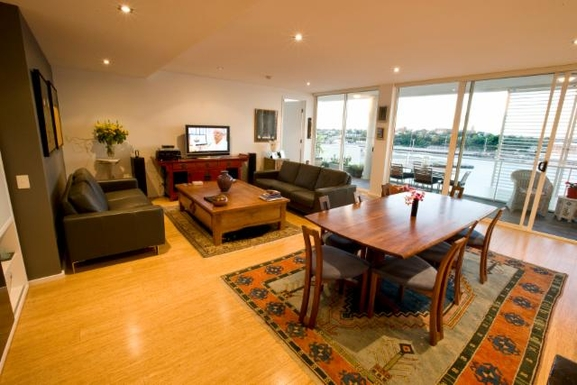 Home exchange in,Australia,PYRMONT,House photos, home images