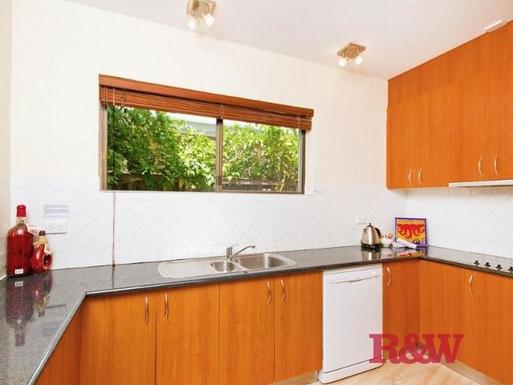 Home exchange in,Australia,Noosa Heads,Sunshine Coast,House photos, home images